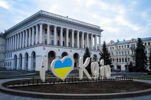 Kiev_Bootcamp