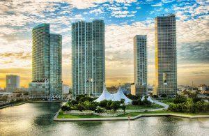 Miami_Bootcamp